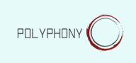 גיל שוחט - פוליפוניה בעמ
