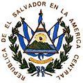 שגרירות אל-סלבדור